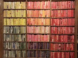 the last bookstore daniel reetz
