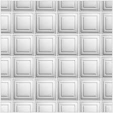 ceiling tiles stratford white ceiling tiles