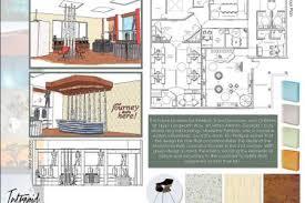 home interior design catalog free home interior design catalogs 100 images 25 kitchen design