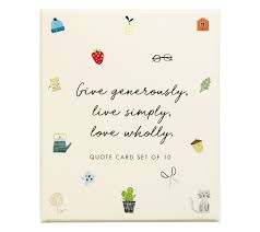 quote cards for planner quote cards inspirational u0026 motivational quote cards kikki k