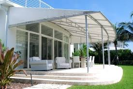 Awning Aluminum Aluminum Patio Awning Awnings Aluminum Patio Awning Replacement