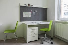 Schreibtisch 3 Meter Student Apartments Berlin Home2feel