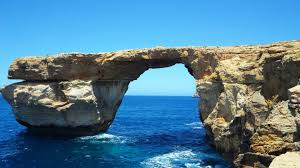 how to spend a day in gozo who do i do
