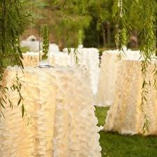 wedding table linens for sale tablecloths astounding wedding table linens linen tablecloth