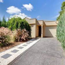 inspiring driveway landscaping ideas nz design and ideas in