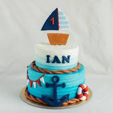 nautical cake dsc0061 jpg v 1492705420