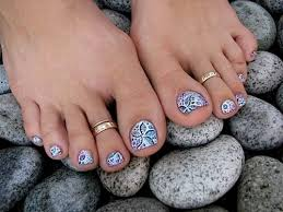 best 20 gel toes ideas on pinterest summer toe designs toe