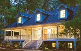 split level front porch designs split level home remodeling exterior home remodel home design