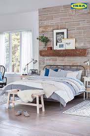 ikea chambre gar n 37 best chambre à coucher images on bedroom ideas