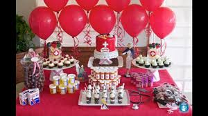 high school graduation party decorating ideas high school graduation party decorating ideas
