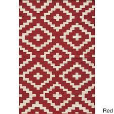 Rugs Buffalo Ny Best 25 Dhurrie Rugs Ideas On Pinterest The White Buffalo