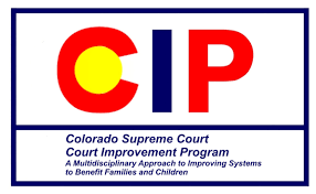 Committee by Colorado Judicial Branch Supreme Court Committees Court