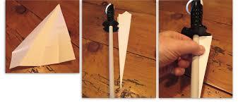honing kitchen knives how to hone a knife and keep it sashimi sharp kitchenknifeguru