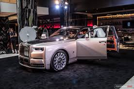 roll royce cullinan rolls royce archives performancedrive