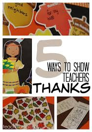 138 best thanksgiving images on creative fall crafts