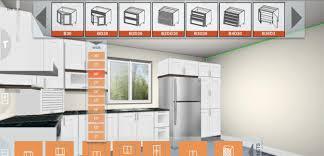 compusoft winner kitchen design software download