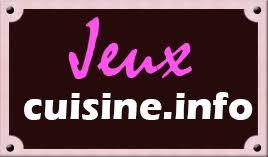 jeux de cuisine info jeux de cuisine gratuit