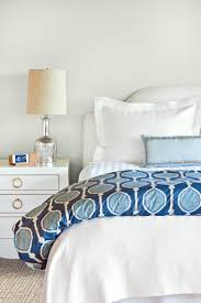 bedroom makeovers 300 bedroom makeovers southern living