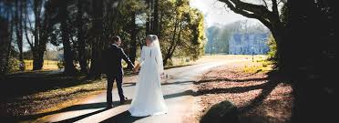 Wedding Wedding Venues Ireland Dresses News U0026 Ideas Thevow Ie