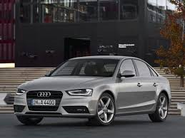 audi a4 lease specials audi a4 lease specials near hartford ct hoffman audi