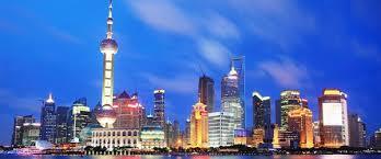 591 dallas to shanghai china incl thanksgiving