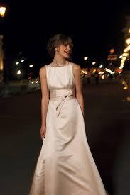 cymbeline wedding dresses cymbeline wedding dress 2017 fashion dresses