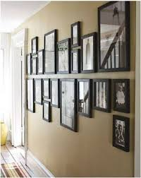 Wide Hallway Decorating Ideas Best 25 Narrow Hallway Decorating Ideas On Pinterest Narrow