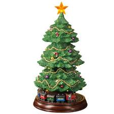 top deals fiber optic rotating tree with moving