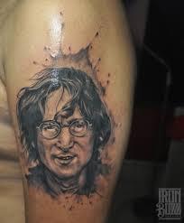 tattoos by ex employees u2014 india u0027s best tattoo artists designers