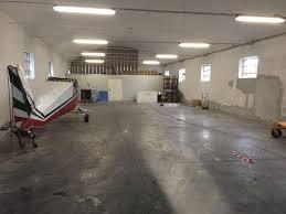 affitto capannone roma annunci di privati su affitto capannoni industriali in provincia