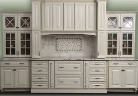 kitchen do it yourself kitchen cabinets used kitchen cabinets