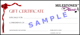 gift voucher samples bunch ideas of t certificate template for your templates for gift