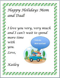 happy holidays greeting k5 computer lab