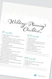 Our Wedding Planner 8 Best Wedding Director Duties Images On Pinterest Marriage
