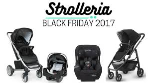 best black friday car deals 2017 black friday stroller deals 2017 strolleria strolleria