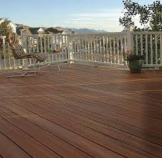 buyer u0027s guide to decking synthetics fine homebuilding