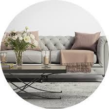 client success story s furniture perficient inc