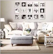 20 beautiful living room decorations living rooms decoration
