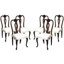 Dining Benches For Sale French Country Dining Chairs Australia Provincial Adelaide Room