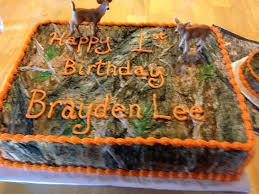 best 25 camo birthday cakes ideas on pinterest army birthday