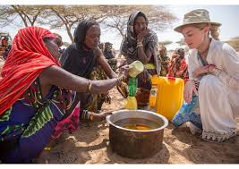 cafod appeals for support for millions facing starvation in east