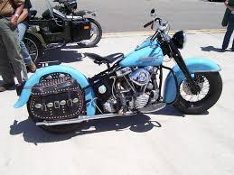 1948 models u2013 justpanhead com
