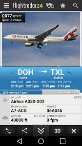 Qatar Airways Route Map by Review Of Qatar Airways Flight From Berlin To Doha In Economy