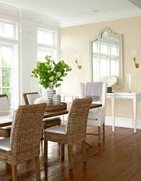 ezimmer landhausstil rustikal ezimmer landhausstil rustikal kreative ideen für ihr zuhause design