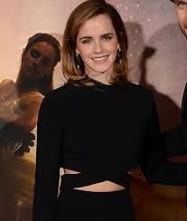 emma watson looks like emma watson doesn t look like this anymore see the pic extratv com