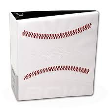 sports photo albums card albums memorabilia display storage sports