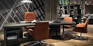 Home Office Furniture Las Vegas Home Office Furniture Las Vegas Interior Design Home Office