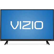 refurbished vizio 32