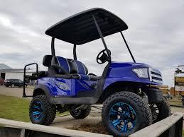 club car golf cart owosso mi carts r us