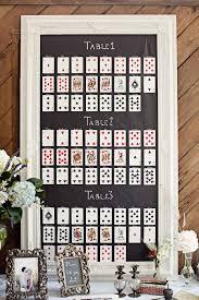 idã e jeu mariage a la recherche d un plan de table original j ai dit oui